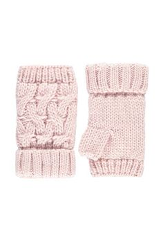 Accessories - Scarves + Gloves | WOMEN | Forever 21