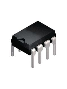 Details about 5pcs SA602N RF Double Balanced Mixer, Oscillator