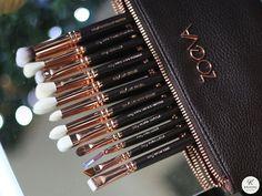 Christmas-Gift-Guide-2014---Zoeva-Rose-Gold-Full-Eyes-Set