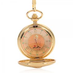 """Jewellery!!Pocket Watches And Pocket Key Ring Watches SEE HERE FROM """"OUR"""" STORE TRIPLECLICKS!! 