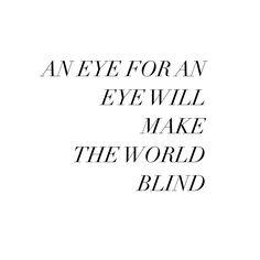 amen people