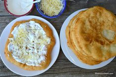 Pita, Romanian Food, Quiche, Bacon, Deserts, Food And Drink, Bread, Sweet Treats, Meal