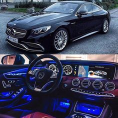 B-B-B-Beautiful 😻 BadChick Swagger.sickwhips for more 💠 – beaux sport voitures Luxury Sports Cars, Best Luxury Cars, Sport Cars, Carros Audi, Benz Suv, Flipagram Instagram, Bugatti Cars, Mercedes Benz Cars, Top Cars
