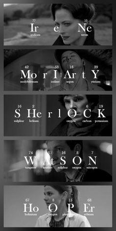 Sherlock Poster, Sherlock Holmes Benedict, Sherlock Series, Mycroft Holmes, Sherlock Fandom, Sherlock John, Benedict Cumberbatch, Sherlock Holmes Elementary, Elementary My Dear Watson