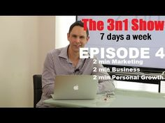 Shane Jeremy James talks about building back links, great business apps, HOW TO MANAGE TASKS