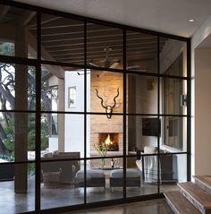 West Austin 1 - Michael Deane Homes, Inc.