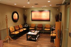 Brookswood Denture Clinic – Denture and Implant Solutions Clinic, Conference Room, Table, Furniture, Home Decor, Decoration Home, Room Decor, Tables, Home Furnishings