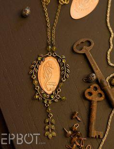 http://www.epbot.com/2010/07/simply-smashing-penny-jewelry.html