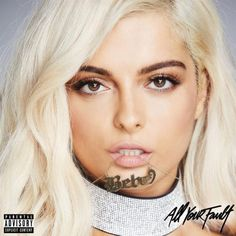 """The Super talented singer Bebe Rexha presents this slamming song titled """" The Way I Are"""" Bebe Rexha, Bebe Baby, Female Singers, American Singers, American Actors, Demi Lovato, Celebrity Crush, Beautiful People, Hair Makeup"""