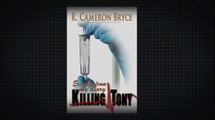 Killing Tony - Excerpts from My Diary  -  a Trailer