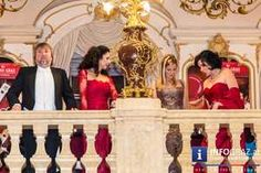 Grazer Oper | Opernredoute 2017 | Conférencier Michael Ostrowski