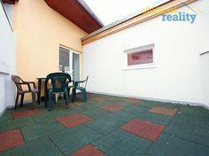 http://www.oblibenereality.cz/reality/prodej-rd-5-1-140-22-m2-boskovice-1470