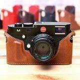 Leica M Rangefinder