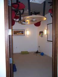 upside down google bedroom