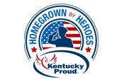 Homegrown by Heroes - Jobs for Vets