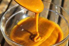 La combinación de cúrcuma y miel de abejas nos da como resultado un potente antibiótico natural. ¡Descubre cómo prepararlo!
