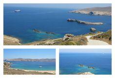 #Greece #Mykonos #Delos  www.Mykonos-Dreams.tumblir.com