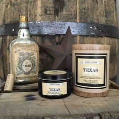 Happy 4th to all our Family & Friends back home in #TEXAS #southernfirefly #southernfireflycandle #candlesonthemove #candle