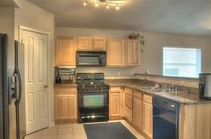 $159,900 | 3800 Rancher Loop NE | Rio Rancho, New Mexico | House Home for Sale