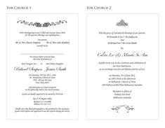 wedding invitations wording sample-3