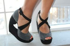 #cut out wedge.