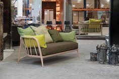 paola navone nest sofas ercol maisonobjet designboom