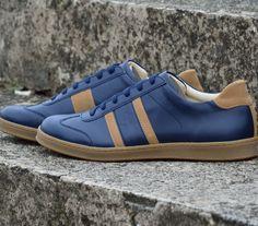 G&T cipők, a 80 as évek stílusában | HEOL