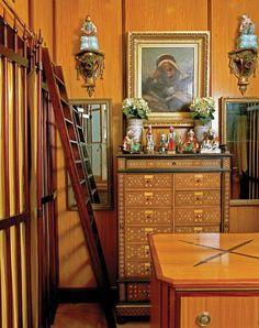 Stephanie Stokes's Book, Elegant Rooms That Work : Architectural Digest    www.stephaniestokesinc.com