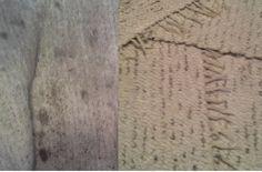 Mattojen peseminen on vaikeaa ja työlästä! Hardwood Floors, Flooring, Texture, Crafts, Wood Floor Tiles, Surface Finish, Wood Flooring, Manualidades, Handmade Crafts