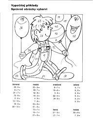 Výsledek obrázku pro násobilka Math Activities, Snoopy, 1, Detail, Comics, Character, Places, Google, Activities
