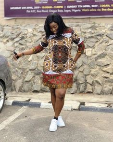 Neat and Sexy Ankara Collection ~ Switch Afrique African Dresses For Kids, African Fashion Ankara, Latest African Fashion Dresses, African Dresses For Women, African Print Fashion, African Attire, African Men, Africa Fashion, African Prints