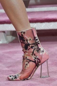scarpe sfilate 2015 - Cerca con Google