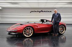 Pininfarina-Ferrari-Sergio-Concept-050313-1024-04