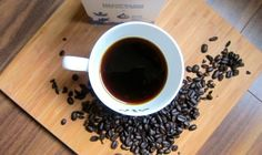 SEVA Maple Water Coffee Water Recipes, Hot Chocolate, Brewing, Coffee, Tableware, Health, Sweet, Kaffee, Candy