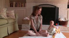 Jack and Jill - Baby Sign Language - http://news4eyes.com/jack-and-jill-baby-sign-language/