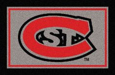 St Cloud State has a NCAA playoff title in their future because thats where Gage Zastrow Will Play!