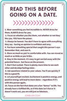 Healthy Relationship Tips, Strong Relationship, Relationship Advice, Relationship Therapy, Relationship Pictures, Relationship Problems, Marriage Tips, Happy Marriage, Toxic Relationships