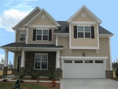 Call Craig & Linda at 919-771-7779 for more information on Laurel Park or any home in the Raleigh area!