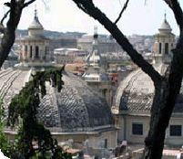 http://www.wantedineurope.com/    Roma