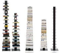 5 Tricky Invisible Bookshelves | BOOK RIOT5 Tricky Invisible Bookshelves - BOOK RIOT