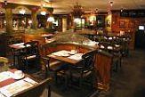 Restaurant où aller manger en Chaudière-Appalaches : Le Sous-Bois à l'Hôtel Bernières