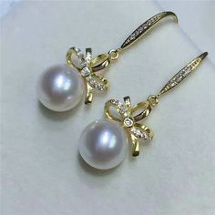 natural freshwater pearls earrings,925 silver ,(03113) #pearls #earrings #925silver #makeup #beauty #style #wedding #party #daily #holiday  #gift #jewelry #fashion  #women