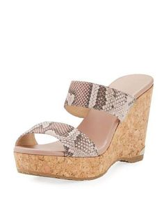 fd2d9fc71a968 2124 best  Apparel accessories   Shoes  images on Pinterest