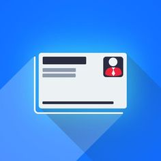 Visiting Card Maker, App Of The Day, Letters, Business, Cards, Design, Letter, Store