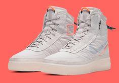 Air Force 1 High, Nike Air Force, High Top Sneakers, Sneakers Nike, Air Jordan 3, Gore Tex, All About Fashion, Shells, Footwear