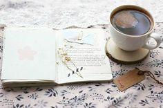 The Journal Diaries- Tuğçe's Diary