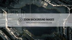 The Zoom Background Image Starter Pack contains a collection of 300 awesome, high quality images that are sized perfectly for your Zoom virtual meetings. Office Background, Digital Backgrounds, Historical Art, Garden Theme, Children Images, Camera Settings, Sci Fi Fantasy, Studio Portraits, Animals For Kids