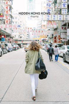 Hong Kong Tourism Images new 24
