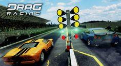 Drag Racing Classic [Hileli] v1.6.70 (MOD APK) - SINIRSIZ PARA HİLESİ ve ARABA HİLESİ  Hile Oyunlar Popüler Oyun Yarış