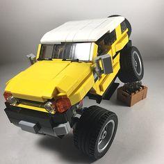 8 Best Lego Mustangs Images In 2019 Lego Legos Mustang